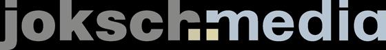 joksch media Retina Logo